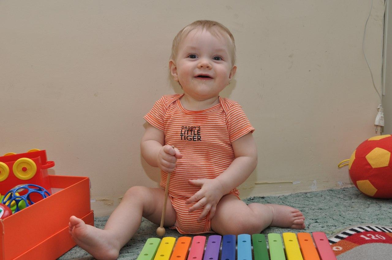1EldrwCmGn0  «Чудо-ребенок с пеленок». Финальный отчет Натальи Мордвиновой