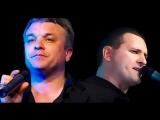 Александр Дюмин &amp Александр Звинцов - Боль(Под гитару)