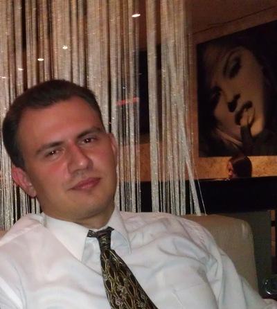 Станислав Царенко, 21 октября 1986, Нижний Новгород, id29072779