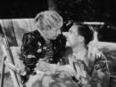 La chaleur du sein (1938) Fr