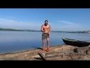 Тот момент когда отсутствие пластики и чувства ритма не мешают радоваться приходу лета на Урал Инстаграм