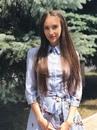 Алина Горячева фото #18