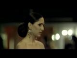 Nancy Ajram - Inta Eyh