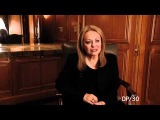 DP30 Animal Kingdom, actor Jacki Weaver