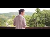 Тизер-трейлер фильма Наоми Кавасе Видение с Жюльет Бинош
