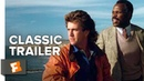 Lethal Weapon 2 (1989) Official Trailer - Mel Gibson, Danny Glover