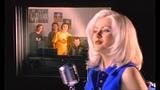 Натали - Клипы сборник 90-х 2000-х