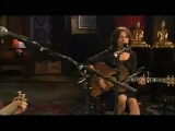 The Bangles - Ride the Ride (Acoustic)