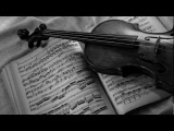 L. SUBRAMANIAM &amp STEPHANE GRAPPELLI ~ ''Don't Leave Me''