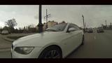 BMW 3-Series E90, E92, E93 2008, обзор  (24 серия)