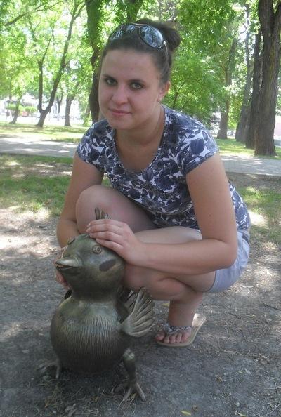 Оксана Литвинова, 29 июня , Усть-Лабинск, id182376702