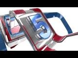 NBA Summer League: Top 10 Plays 71114