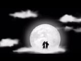 Самая красивая мелодия Ричарда Клайдермана -Лунное танго- #ПопулярныенаYouTube