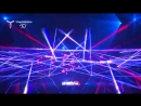 MaRLo ft. Jano - Haunted (Avao Remix) @ Airbeat One Festival 2018