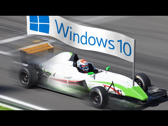 Windows Game Mode is FASTER – $h!t Manufacturers Say Ep3