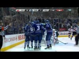 Phil Kessel Amazing Goal vs New Jersey Devils (11/8/13)