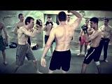 Бойцовский Клуб | Уфа | 2014