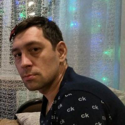 Наиль Габидуллин