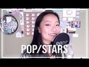 Full English cover K DA POP STARS Lucy