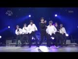 [PERF] 180928 GOT7 - Lullaby @ Yoo Hee-yeol's Sketchbook