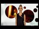 Глюк'oZa в программе Русский чарт МУЗ ТВ 20 04 2018
