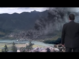 Зодиак: Предвестия апокалипсиса (2014) Трейлер