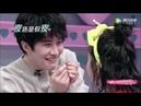 Lipstick Prince TV variety show EP3 - Mike Emma Wu