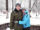 Светлана Рощина. Фото №3