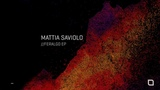 Mattia Saviolo - Residual Image (Original Mix) Tronic