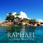 Raphael альбом La Tierra Prometida