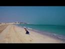 Alisia Dance Abu Dhabi Video Clip