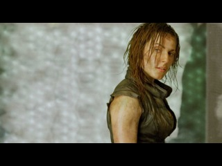«Пандорум» (2009): Трейлер (дублированный) / http://www.kinopoisk.ru/film/422882/