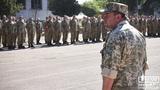 17 танкова бригада повернулась у Кривий Рг  1kr.ua