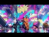 180524 BTS (방탄소년단) - ANPANMAN @ BTS Comeback Show ¦ HIGHLIGHT REEL
