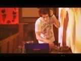 Weekend Players - Jericho ( Almi Mian Remix )