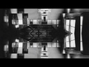 Max Cornflower Dark Corner Original Mix