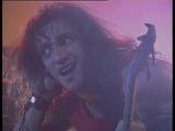 Анатолий Крупнов (Черный Обелиск) - Видеоклипы (1988-1994) (официальные клипы)