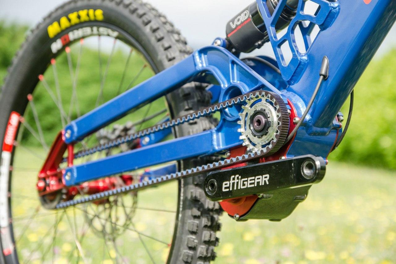 effigerr chain system