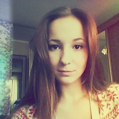 Алина Корсакова, 29 июля , Волгоград, id35144382