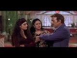 Barood Full Movie In HD | Akshay Kumar | Raveena Tandon | Amrish Puri