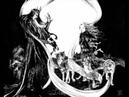 02 С.Курий - Битва Магических Песен (на ст. Д.Р.Р.Толкина)