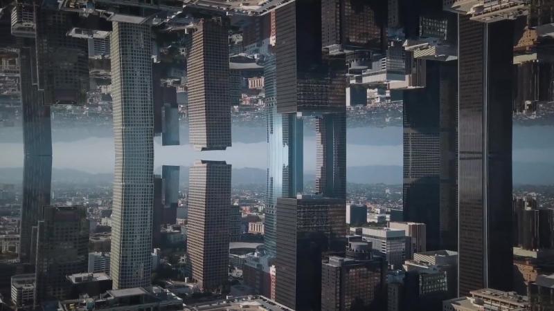 ( Pasba Began ) - Bluntin Jarantino Dezzi - Control Me 2018