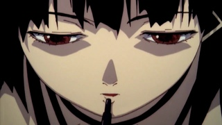 Serial Experiments Lain AMV [AkiCon AMV Contest 2018 - 3rd place]