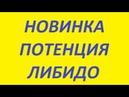 Потенция Либидо Аврора Екатеринбург