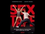 iva Movie Comedy sex tape