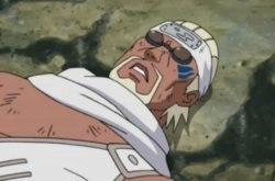 Наруто Шипуден 207 смотреть онлайн скачать (Naruto Shippuuden)