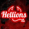 ★ HELLIONS ★