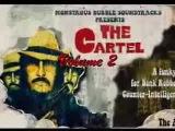the Amorphous Androgynous THE CARTEL vol 2 pt 2 ' MONSTROUS BUBBLE SOUNDTRACKS '