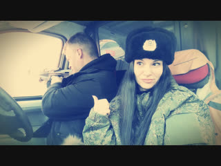 Кузовной ремонт Новосибирск. С 23 февраля!!!
