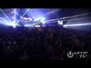 Armin van Buuren live at Ultra Music Festival 2013 Full HD broadcast by UMF TV